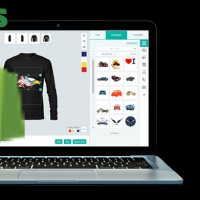 Surprising and amazing benefits of Shopify