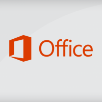 Activate Online Ms office Setup