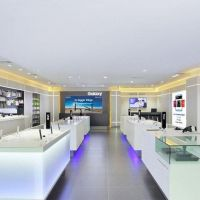 Looking Best Global Shopfitting Services Specialists in Europe