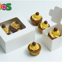 Cake Packaging Boxes for cakes, pies & biscuits  near you.