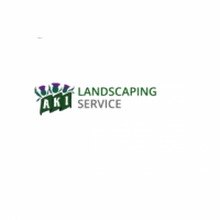 professional aberdeen landscapers