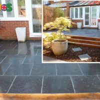 Natural Stone Suppliers | Exporter of Natural Stone UK