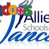 Allied Schools Of Dance
