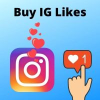 Why Do You Need To Buy IG Likes?