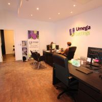 Get Free property valuation Edinburgh with Umega Lettings