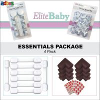 Get 20% off EliteBaby Coupons & Promo Codes At CouponCodify