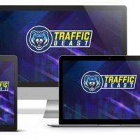 WORK FROM HOME AND GET PAID HUGE COMMISIONS