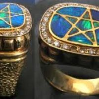 Miracle Magic Rings For Money-Riches-Wealth and Protection  Call on +27631229624