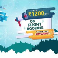 Flight Tickets Booking from Goa to Vijayawada
