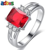 Buy Affordable Wedding Rings from an jewellery online shop