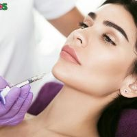 Chin Fillers Harley Street