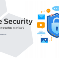McAfee Initializing Update Interface Error | McAfee Support Phone Number