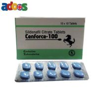 Buy Cenforce 100mg Online | Up to 50% off | Cenforce 100mg