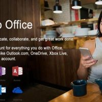 Office.com/setup - Enter your code - Download, install, &; activate Of