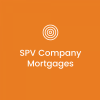 Limited Company SPV Mortgages