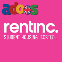 Best Student Accommodation in Leeds Provider