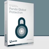 Buy Panda Antivirus and protect your home and business.
