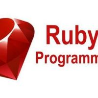 ONLINE RUBY TRAINING COURSE INSTITUTES IN AMEERPET HYDERABAD INDIA - S