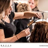 Best Beauty Works Salon in Hertfordshire | Becca Hair and Beauty