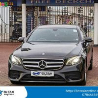 Hire Brighton To Gatwick Airport Taxis | Bn Taxi Anytime