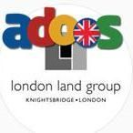 Searching for Property Project Management in London?
