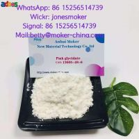 Chinese top supplier pmk glycidate for sale cas 13605-48-6 low price