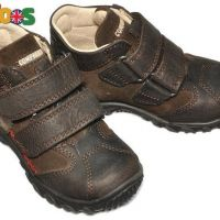 Baby boys shoes | Boys first shoes | Hopscotch Shoes