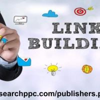 Become Publisher Now with 7searchppc.com and Earn money