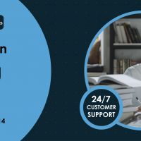 The best dissertation writing services in the UK