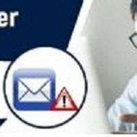 How Login to Roadrunner/TWC Email Account?