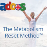 The Metabolism Reset Method