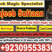 Divorce Problems solutions
