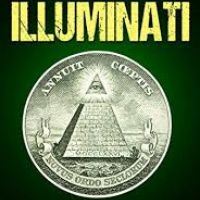 Join Illuminati The Team Of Peace Call On (+27)631229624 (Los Angels- Dubai -Norway) Join Growth famous illuminate family