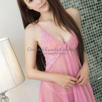 Top Asian and Oriental Escorts Liverpool Street