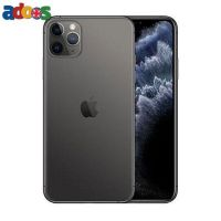 IPhone 11 Pro Max (256Gb) Gray (Non-Approved & Non-Active)