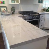 Sale Venatino Marble Countertops for Kitchen in London – Astrum Marble