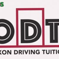 driving schools in oxford