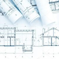 Architectural Shop Drawing Services - Silicon Engineering Consultant Pvt Ltd