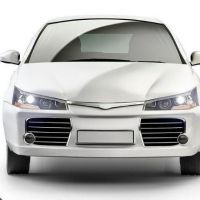 How to get free Car reg check in UK?