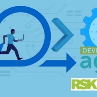 Pioneer Agile Software Development Company in UK - RSK Business Solutions Limited