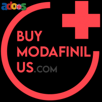 Buymodafinilus –Best place to Buy Sleeping Disorder Products