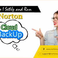 How Does Norton Online Backup Work | Norton Support Center