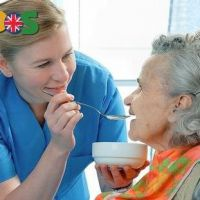 Home Care for Elderly and seniors in Newport Pagnell