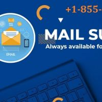 Third-party Comcast email customer support service number