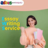 Looking for the better grades in your Essay writing?