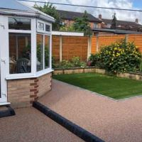 Resin Bound Driveway | Resin Driveway | Your Resin Driveway