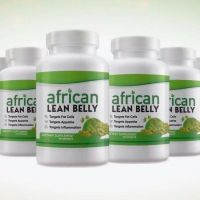 African Lean Belly Reviews — Purge Toxins and Lose Body Fat?