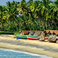 This May Be Your Chance for that Much Awaited Goa Trip!