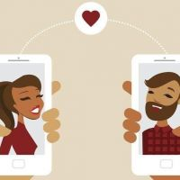 100 per cent free dating sites