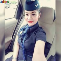 Hyderabad Call Girls and Dating Call Girl